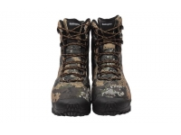 Ботинки Remington Thermo 8 VEIL Camo insulated 200 g 3M Thinsulate р. 46