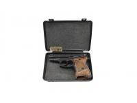 Травматический пистолет Streamer-2014 9P.A №016616