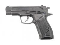 Травматический пистолет Гроза-021 Evo к 9 mm Р.А. №141110