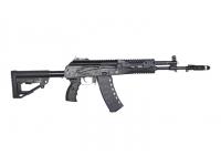 Списанное охолощенное оружие автомат Калашникова СХ-АК12 5,45х39 (ИЖ-161)