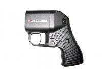 Травматический пистолет  ПБ-4-1МЛ 18х45 №М010823