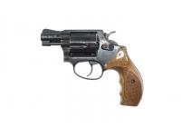 Газовый пистолет Reck mod.60 380ME №А018851