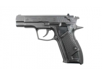 Травматический пистолет Гроза-021 Evo 9Р.А. №141427