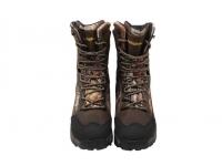 Ботинки Remington Polarzone Hunting  р. 42