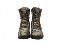 Ботинки Remington Timber Hunting р. 46