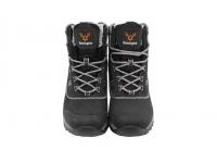Ботинки Remington Womens Mens Oslo winter hiking boots р. 42
