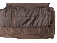 Жилет Remington Outdoor утепленнный 3XL внутренний карман