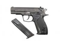 Травматический пистолет Гроза-02 Evo 9Р.А. №108821