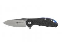 Нож Steel Will F25M-11 Modus