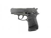 Травматический пистолет Streamer-2014 9P.A №031416