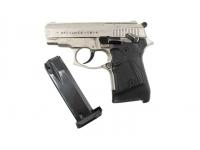 Травматический пистолет Streamer-1014 9 mm P.A.  №005016