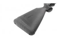 Пневматическая винтовка МР-512С-06 4,5 мм приклад