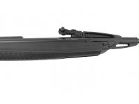Пневматическая винтовка МР-512С-06 4,5 мм цевье
