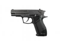 Травматический пистолет Хорхе 9ммР.А. №085399