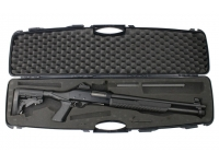 Ружье Fabarm SDASS 12 Pro Telescopic 12/76 №6030090/3033589