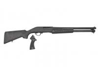 Ружье Hatsan ESCORT AIM GUARD 12/76 №273346