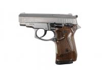 Травматический пистолет Streamer 2014 к. 9 мм РА №026740