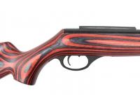 Пневматическая винтовка МР-512-68 4,5 мм ласточкин хвост