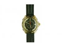 Часы Командирские 219399 (уценка)