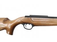 Пневматическая винтовка МР-512-30 4,5 мм рукоять