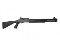 Ружье Fabarm SDASS Martial 12/76 №PM019325/CP019325