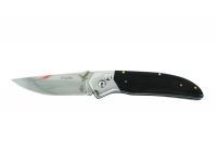 Нож B226-34 Полет