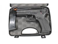 Травматический пистолет Grand Power T12 F 10х28 №16006518