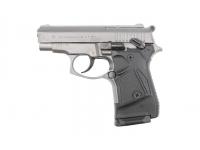 Травматический пистолет Streamer-1014 9P.A №003175