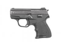 Травматический пистолет Шарк 9P.A №003356