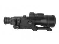 Прибор ночного видения Yukon Sentinel 3*60