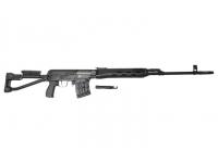 Карабин Kalashnikov TG3 9,6х53 Ланкастер ИЖ-1710, КОМ2 (L=620)