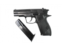 Травматический пистолет Хорхе 9мм Р.А.  №075643