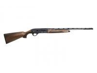 Ружье Breda Astro 12/76 L=760