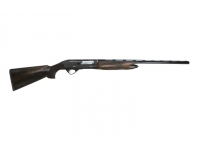 Ружье Breda Xanthos Black 12/76 L=760