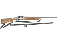 Ружье Fabarm XLR5 Combo 710/900 12/76 №FA016170/CA016170/AR000864