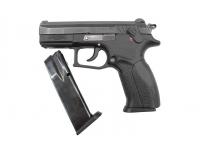 Травматический пистолет Grand Power T-12 10х28 Slovakia №H023580