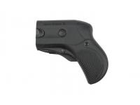 Травматический пистолет ПБ-2  №М003140