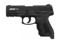 Оружие списанное охолощенное PT24 Taurus кал. 9 мм