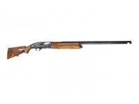 Ружье МЦ-21-12 к. 12 №965942