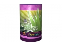 Фонтан пиротехнический Сочный кактус (цена за 1 шт)
