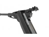 Пневматическая винтовка МР-512-52 4,5 мм ствол