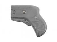 Травматический пистолет ПБ-2 Эгида 18х45 №Н002657