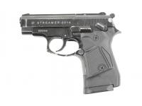 Травматический пистолет Streamer-2014 9P.A №020109