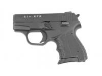 Травматический пистолет Stalker 9р.а. №001102