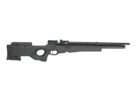 Пневматическая винтовка Ataman M2R Тип II Тактик 6,35 мм - вид справа