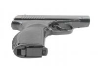 Травматический пистолет П-М17Т 9 мм Р.А. (рукоятка Дозор, полированный)