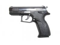 Травматический пистолет Grand Power T10 10х22Т (Slovakia) №G013551