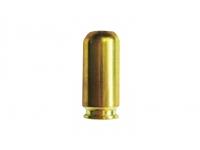 Патрон 9-мм РА ст. Магнум Фортуна (в пачке 25 шт, цена за 1 патрон)