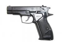 Травматический пистолет Гроза-021 9мм P.A. №137327