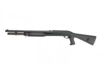 Ружье Benelli M3 Super 90 №C331856/M213407